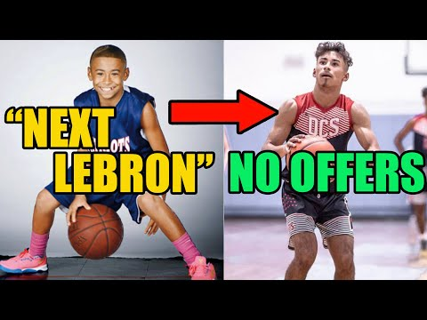 What Happened to Julian Newman?