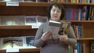видео#читаемонегина  Семёнова Анна  1 глава