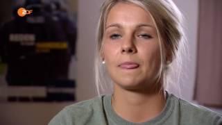 Dokumentarfilm [Polizei Doku] Polizistinnen im Einsatz