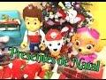 Presentes de Natal #71 Novela Patrulha Canina em Portugues Capitulo #71 Paw Patrol