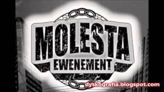 Molesta - Co jest nauczane | EWENEMENT