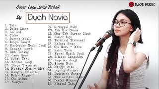 Download lagu FULL ALBUM LAGU JAWA TERPOPULER COVER BY DYAH NOVIA