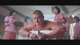 Реклама МТС, сборник историй 2016