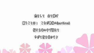 めったに歌わない(というか、歌えない)宇多田ヒカルSONGです!P...