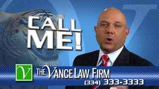 Vance TalkToAnAttorney Country REV0318