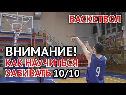 Баскетбол познакомить учащихся со спортивной игрой
