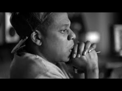 BREAKING NEWS! JAY-Z APOLOGIZES TO BEYONCE FOR CHEATING ON HER IN HIS NEW ALBUM 4:44!