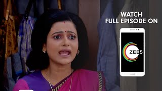 Bokul Kotha - Spoiler Alert - 27 June 2019 - Watch Full Episode On ZEE5 - Episode 485