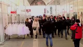 """Анонс """"Другой Украины"""" сегодня, в 21:30 на телеканале ZIK"""