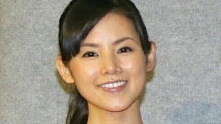 女優の小西真奈美さんが2日、22日からNHK総合でスタートする 木曜時代劇...
