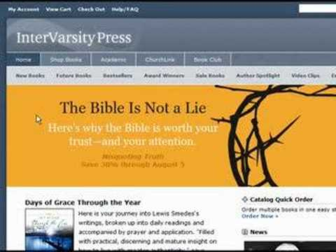 InterVarsity Press