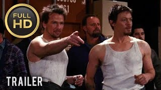 Video 🎥 THE BOONDOCK SAINTS (1999) | Full Movie Trailer in Full HD | 1080p download MP3, 3GP, MP4, WEBM, AVI, FLV Agustus 2018