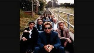 Huey Lewis & The News - The Power Of Love (Extended Version)