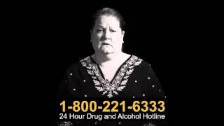 "Heroin Kills ""Maggie"