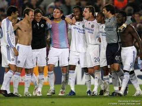 Juventus X Roma Ao Vivo