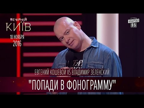 ПЕЧОРА Today НОВОСТИ
