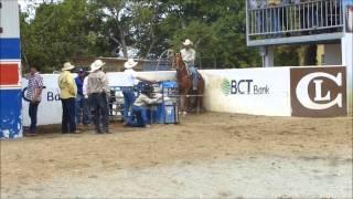 2014 - Rodeo Day... Día de rodeo...