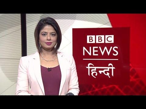 क्या Vaccine Passport फूंक सकेगा Economy में जान? BBC Duniya with Sarika (BBC Hindi)