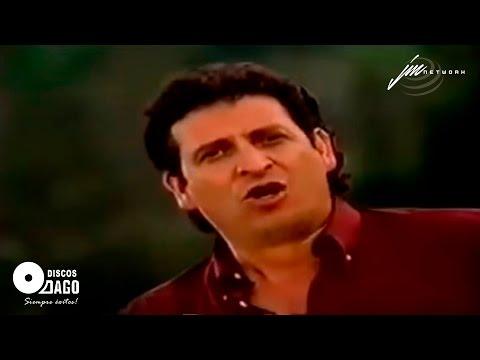 Darío Gómez El Rey Del Despecho