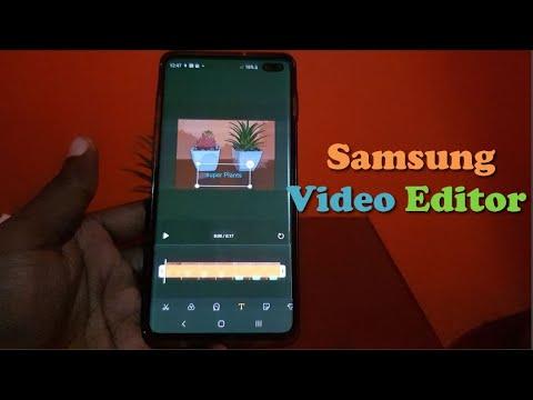 Hoe zet je een intro in een video