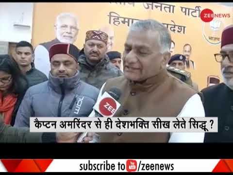 Deshhit: Kamal Haasan sparks massive row, asks why no plebiscite in J&K
