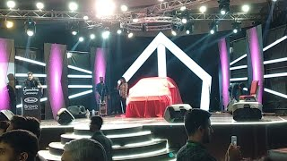 United Bravo Launch Pakistan, Price & Specs (Live Coverage) | PakWheels