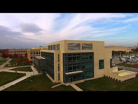 aerial-view-of-iupui