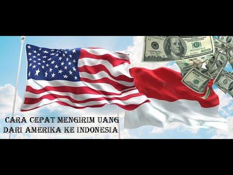 Perlakuan Bea Cukai untuk Barang Kiriman dari Luar Negeri