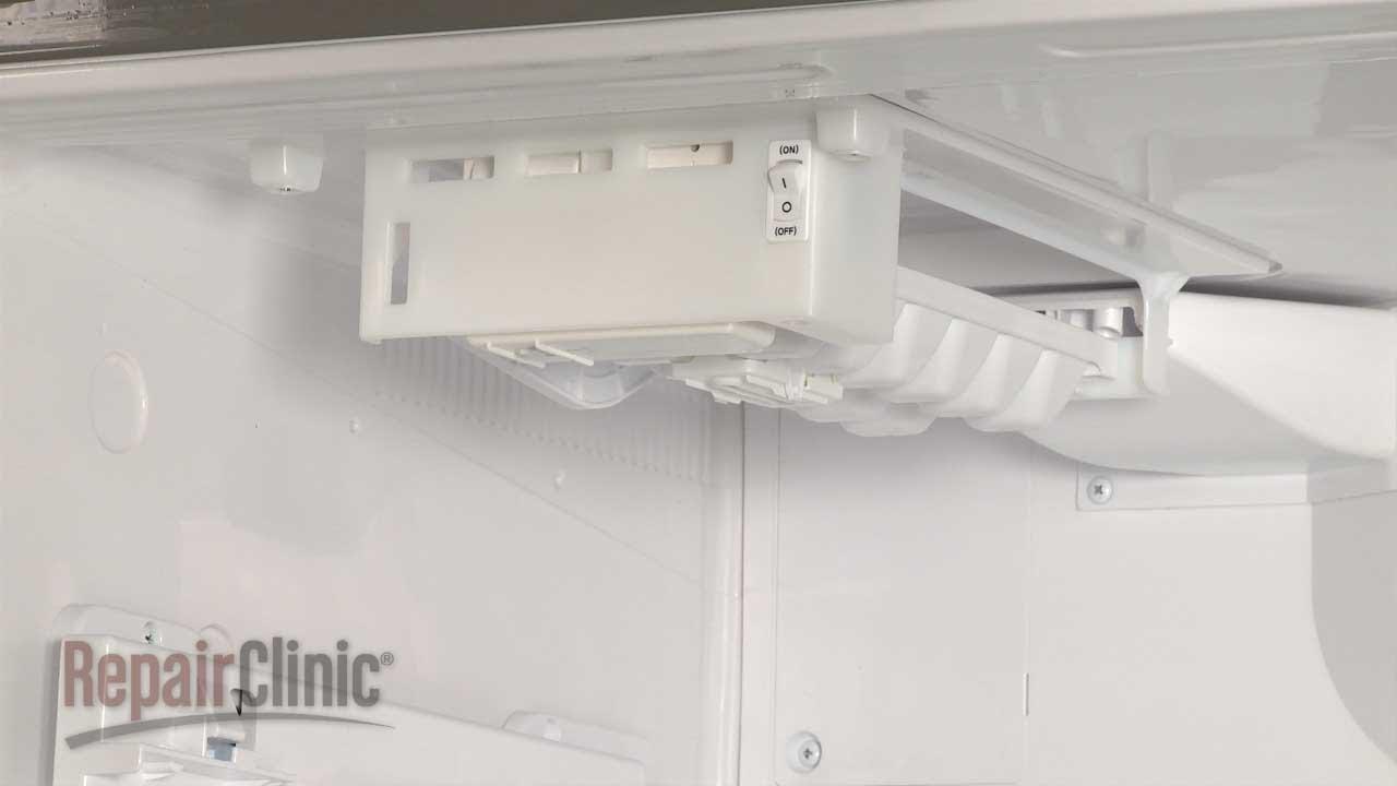 lg refrigerator model lfc21760 [ 1280 x 720 Pixel ]