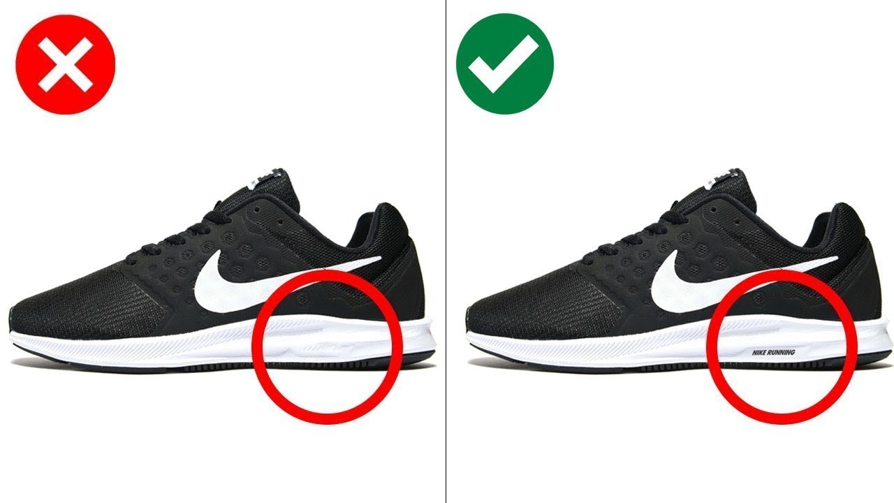 Download 10 Tips To Spot FAKE Products
