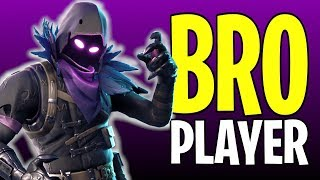 🔴 Cizzorz Death Run 2.0 | 2,000 V-BUCK GIVEAWAY! PC Gameplay | 495+ Wins | Fortnite Battle Royale