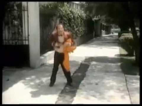 Cantinflas - besho besho besho