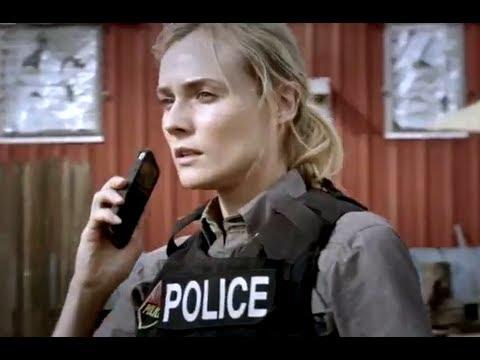 Download The Bridge 1x07 Promo/Preview 'Destino' The Bridge Season 1 Episode 7 Preview