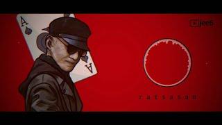 Ratsasan bgm | [bass boosted] | Ringtone | jee6
