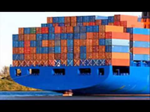 African Cargo Services