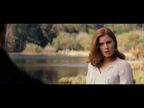 Leap Year - Trailer [2010] Mp3