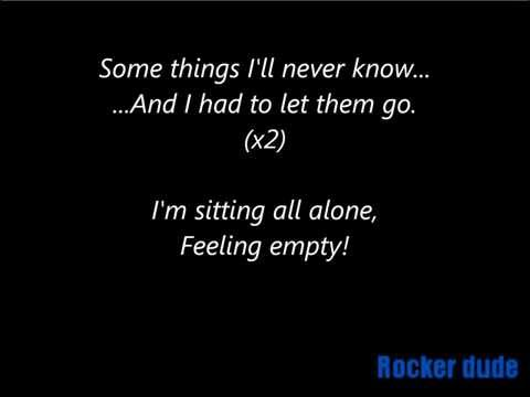 Paramore   Pressure lyrics