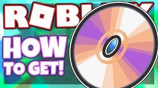 How to get the POISON JAB TM (TM84) | Roblox Pokemon Brick Bronze