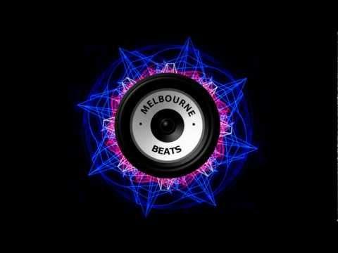 Brad Smit - Aaah (Original Mix)