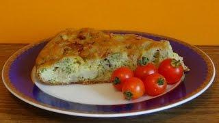Как приготовить вкусно цветную капусту
