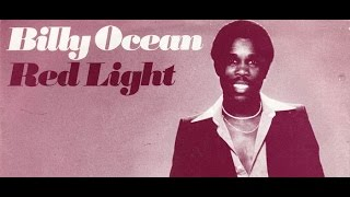 Download Billy Ocean - Red Light Spells Danger [extended] (1977) Mp3 and Videos