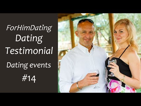 Turner Construction: Matchmaking Event from YouTube · Duration:  36 seconds