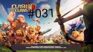 Clash of Clans Deutsch 031 Handy