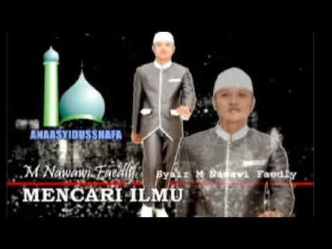 Lagu Sholawat Anasidussofa Bangkalan Full Album Terbaru