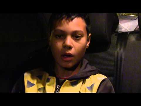Tíz éves gyereket bántalmaztak a rendőrök Szendrőn