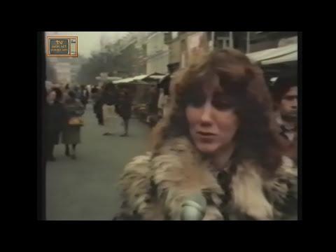 Avro's televizier over TV piraten 27-02-1981
