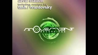 Marcelo Vasami - Laval Station (Original Mix) - Movement Recordings