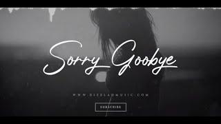 Love Emotional Type Rap Beat R&B Hip Hop Rap Instrumental Music New 2020 - Sorry Goodbye