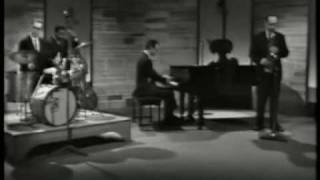 The Dave Brubeck Quartet - Take Five (1961)