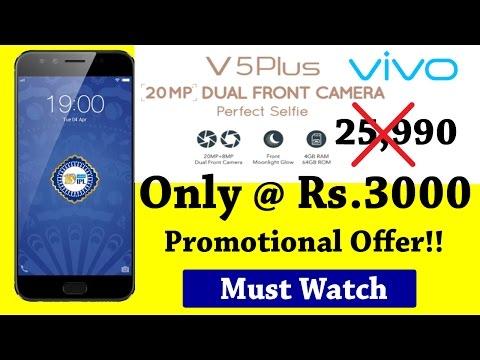 Vivo 4g mobile price in india 3000 to 5000